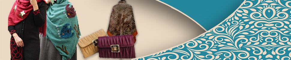 فروش انواع پوشاک زنانه , کیف و کفش , اکسسوری در فروشگاه اینترنتی اسوه شاپ